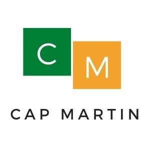 Cap Martin B2B